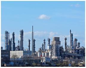 apa_industriala
